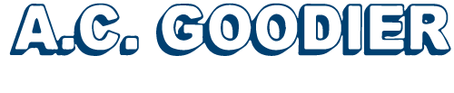 A.C. Goodier Air Conditioning